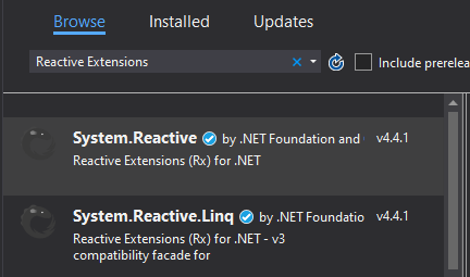 ractive extensions.PNG