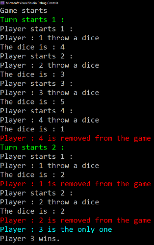 dice game.png