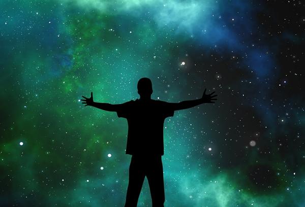 Nauka wszechświata