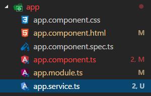 app.service.ts