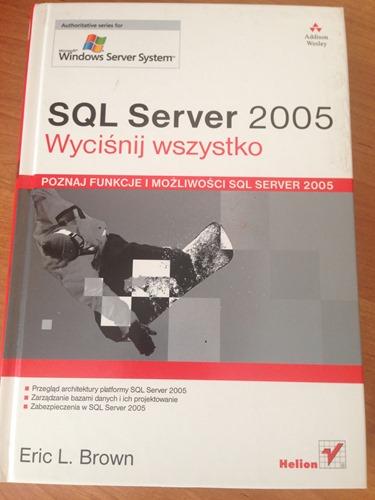 Sql Server 2006