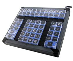Specjalne klawiatury 2