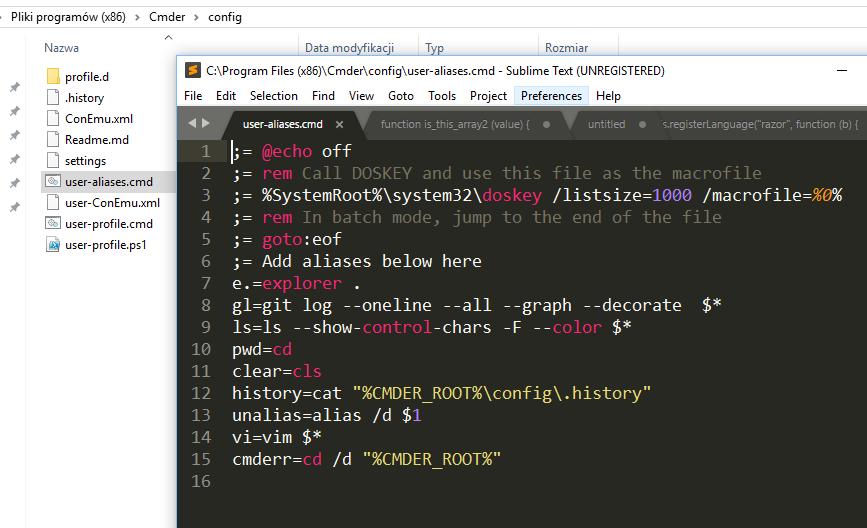 user-aliases.cmd