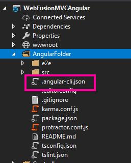 .angular-cli.json