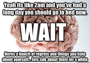 Scumbag brain_438660_4613529